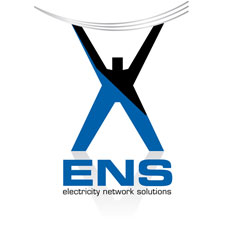ENS Ltd. Cheshire