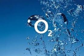 O2 switching on 4g in Belfast