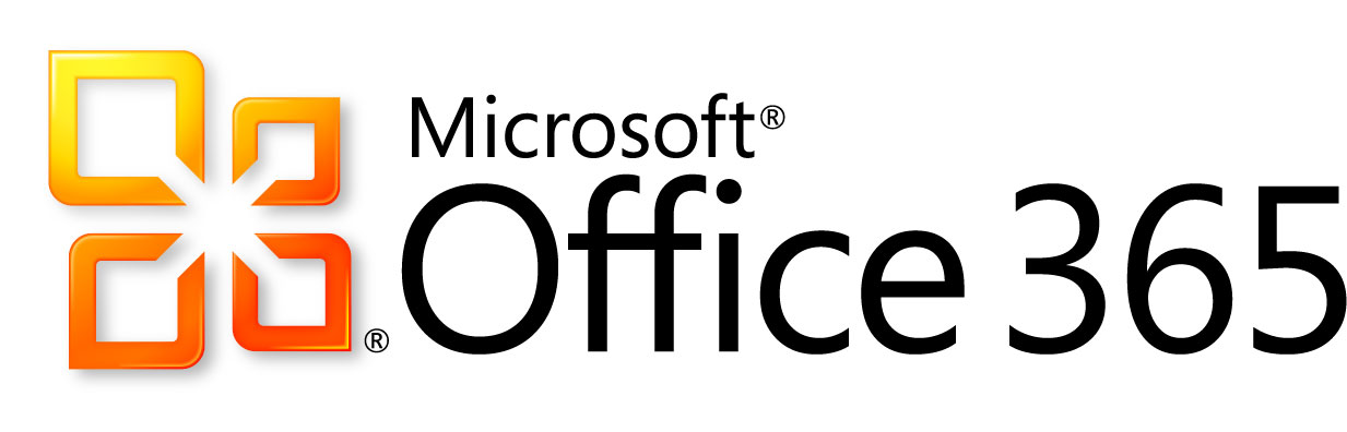 Office 365 Northern Ireland