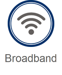 broadband packages exclusive to Northern Ireland