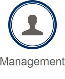telephony management services