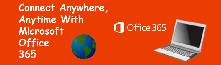 MS Office 365 Northern Ireland