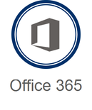 Microsoft Office 365 Northern Ireland
