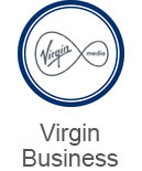 Virgin Business Broadband