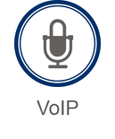 VoIP for businesses in the UK