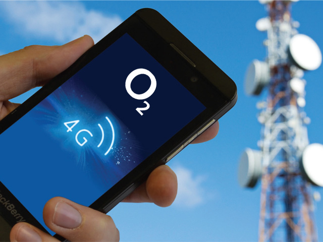 What are the advantages of 4G over 3G? | Dialogic Telecom