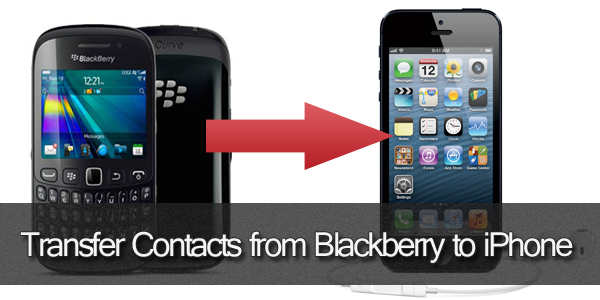 Transfer-Contacts-from-Blackberry-to-iPhone