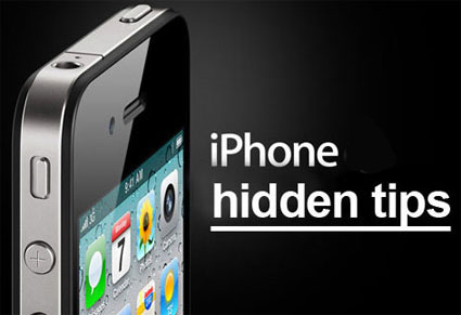 iPhone-Tips-And-Tricks2