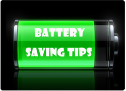 iphone-battery-saving-tips1